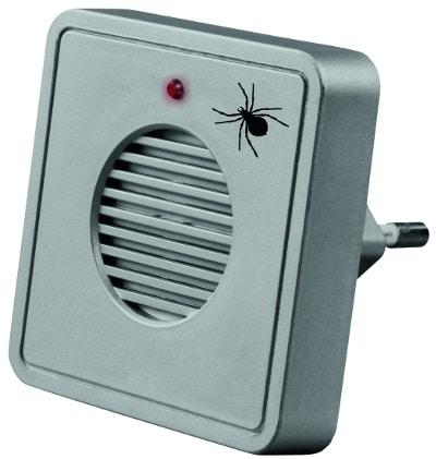 pfui spinne insekten vertreiben ohne gift das hilft gegen m cke moskito co leben genie en. Black Bedroom Furniture Sets. Home Design Ideas